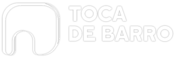 Toca de Barro